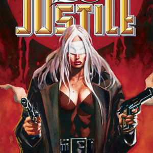 LadyJustice_01_cover