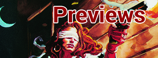 lady_justice_previews_graphic
