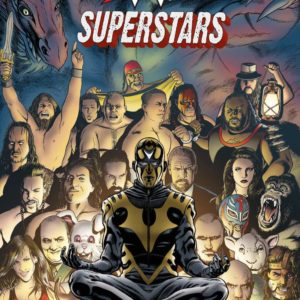 wwe_superstars_tpb_02_cover