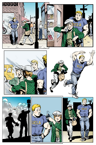 Mr_Hero_preview_page_07