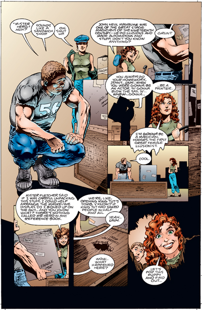 Mr_Hero_preview_page_09