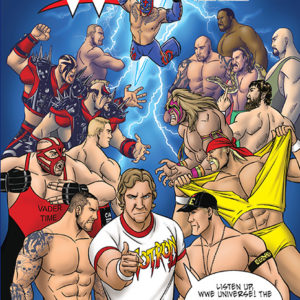 WWE_superstars_03_cover