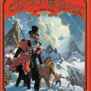 children_of_captain_grant_cover_graphic