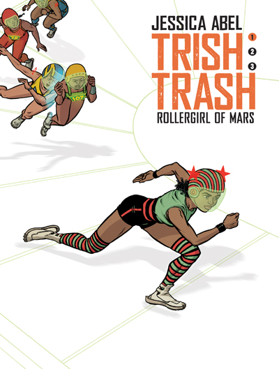 trish_trash_01_cover
