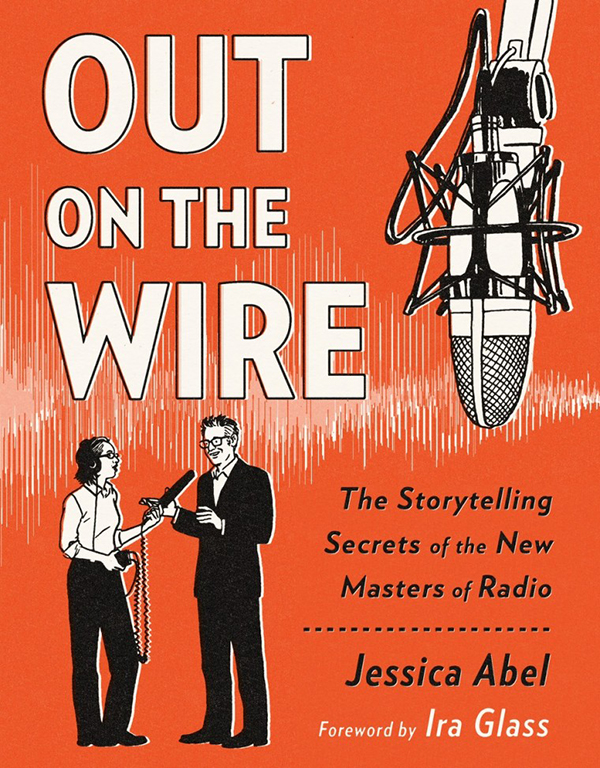 out_on_the_wire_cover
