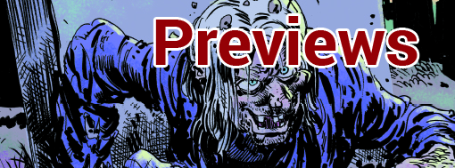 tales_from_the_crypt_previews_graphic
