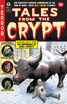 Tales From the Crypt_cover_01_heath