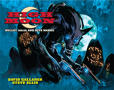 high_moon_01_cover